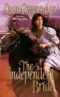 Independent Bride