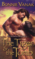 Tiger & The Tomb