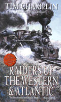 Raiders Of The Western & The Atlantic