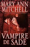 Vampire De Sade