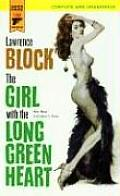 Girl With The Long Green Heart