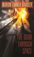 Door Through Space