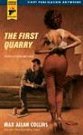 First Quarry