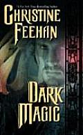 Dark Magic Carpathian 04