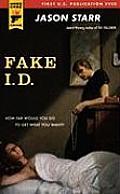 Fake I D