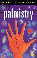 Teach Yourself Palmistry (Teach Yourself)