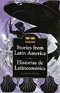 Stories from Latin America Historias de Latinoamrica