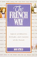 French Way Aspects Of Behavior