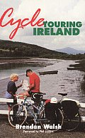 Cycle Touring Ireland