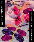 Fabled Flowers Innovative Quilt Patterns