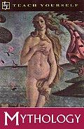 Mythology Teach Yourself