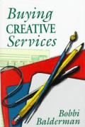 Buying Creative Services