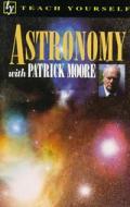 Teach Yourself Astronomy (Teach Yourself)