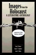 Images From The Holocaust A Literature