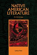 Native American Literature An Anthology