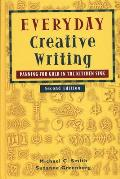 Everyday Creative Writing