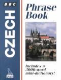 Bbc Czech Phrasebook