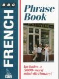 BBC French Phrase Book
