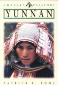 Odyssey Passport Guide Yunnan