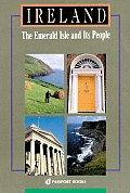 Ireland The Emerald Isle & Its People