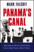 Panama's Canal