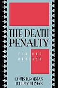 Death Penalty For & Against For & Against