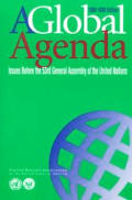 Global Agenda: Issues Before the 53rd General Assembly of the United Nations, 1998-1999 Edition