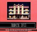 Tropical Deco: The Architecture and Design of Old Miami Beach