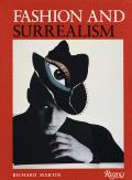 Fashion & Surrealism