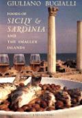 Foods Of Sicily & Sardinia