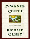 Romanee Conti The Worlds Most...