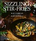 Sizzling Stir Fries