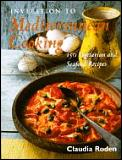 Invitation to Mediterranean Cooking