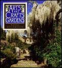 Arts & Crafts Gardens
