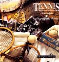 Tennis 2 Volumes