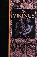 The Vikingshe Limit