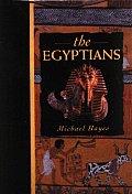 The Egyptians Limit