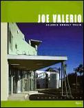 Joe Valerio
