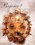 Rejoice 700 Years Of Papal Jubilees