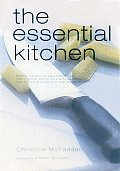 Essential Kitchen Basic Tools Recipes &