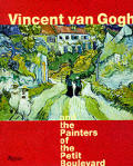 Vincent Van Gogh & The Painters Of The