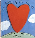 Story Of The Heart