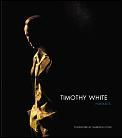Timothy White Portraits