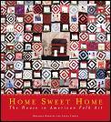 Home Sweet Home The House In American Folk Art