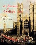 A Treasury of Anglican Art