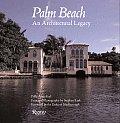 Palm Beach: Architecture and Restoration