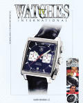 Watches International Volume 4