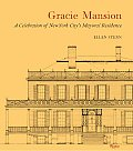 Gracie Mansion A Celebration Of New York