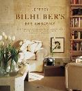 Jeffrey Bilhuber's Basics