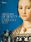 History Of Beauty